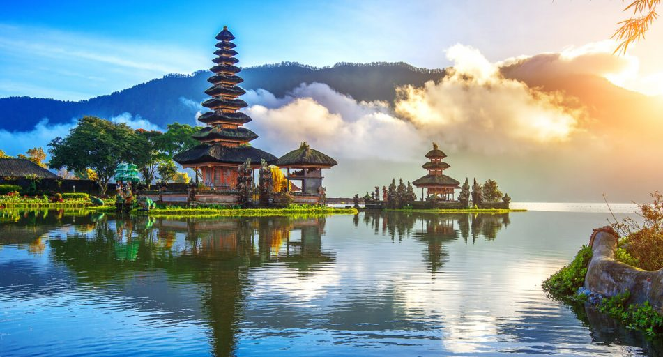 Wow Bali Become 3 Best Islands In The World on 2019